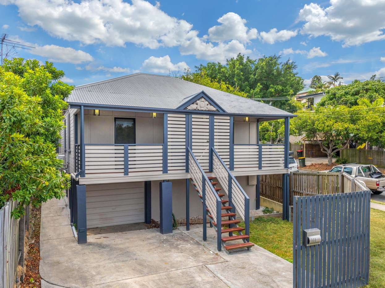 Main view of Homely house listing, 111 Waminda Street, Morningside, QLD 4170