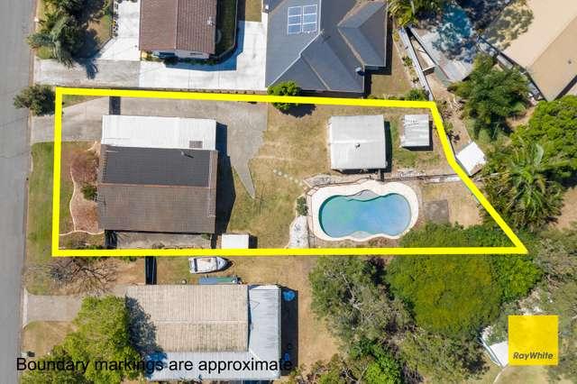 23 Currawong Drive, Birkdale QLD 4159