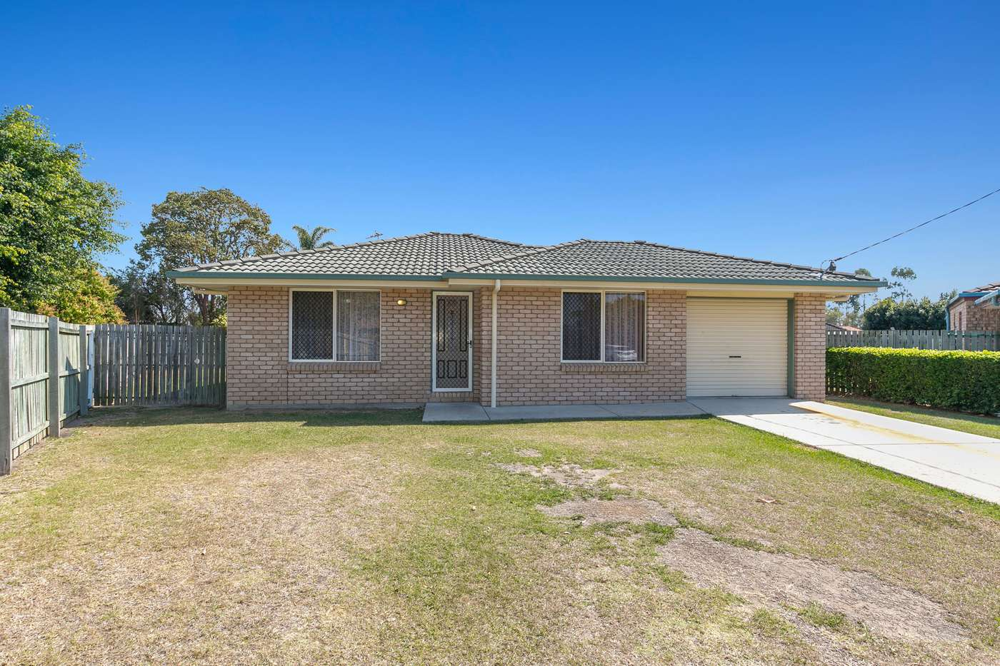 Main view of Homely house listing, 20 Headland Place, Deception Bay, QLD 4508
