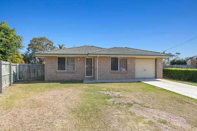 20 Headland Place, Deception Bay QLD 4508