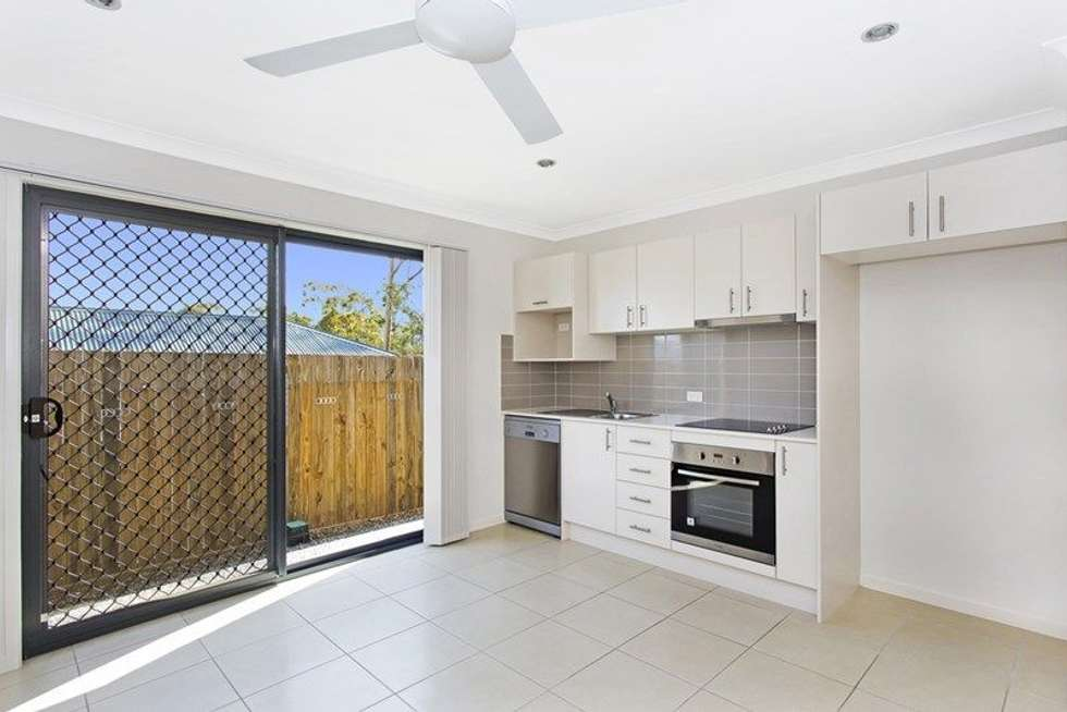 2/52 Mistral Crescent, Griffin QLD 4503