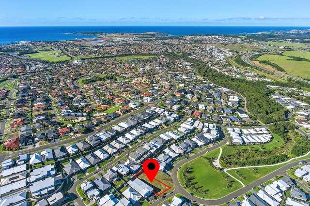 11 Cubitt Road, Flinders NSW 2529