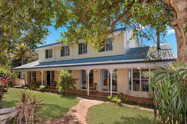 36 Witta Road, Witta QLD 4552