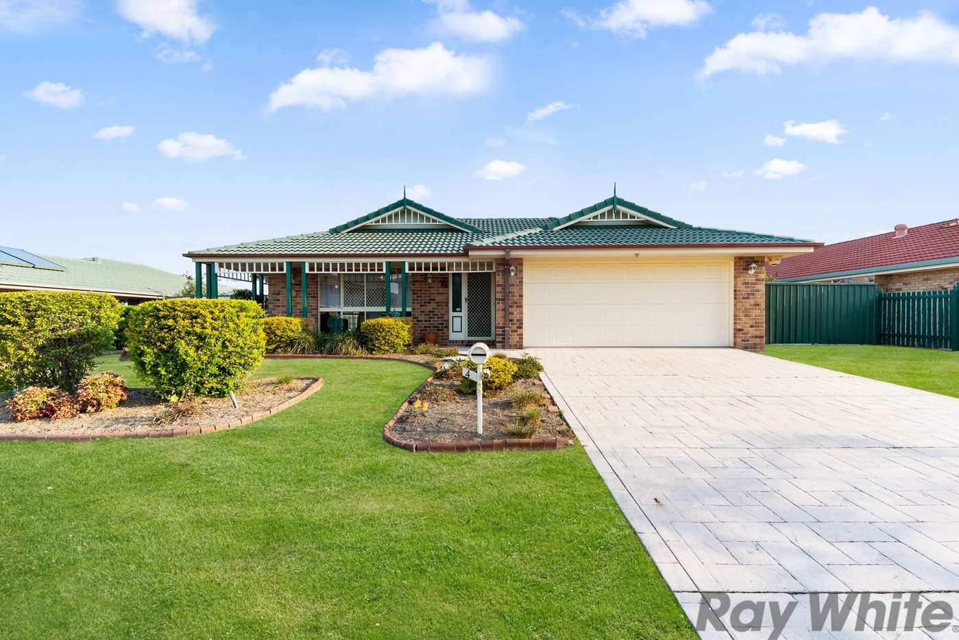 Main view of Homely house listing, 4 Pauline Court, Deception Bay, QLD 4508