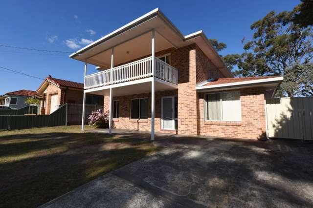 24 Idlewild Avenue, Sanctuary Point NSW 2540