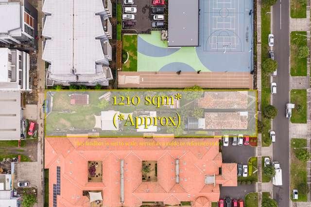 10-12 Earlstown Road, Hughesdale VIC 3166