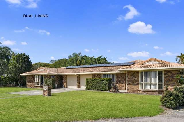 15-17 Lakewood Drive, Burpengary East QLD 4505