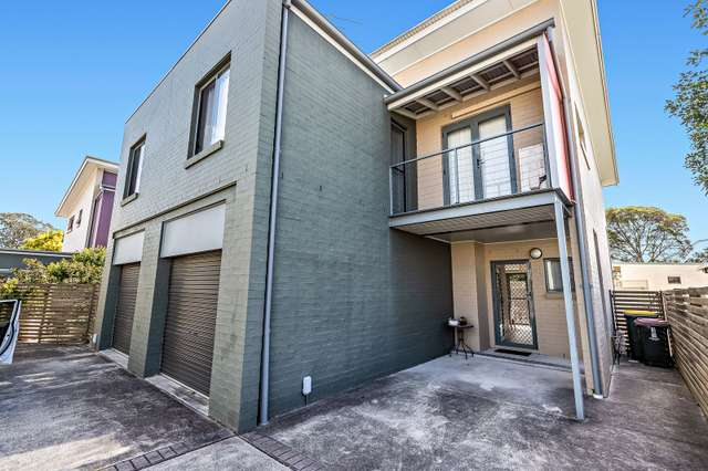 3/128 Broadmeadow Road, Broadmeadow NSW 2292