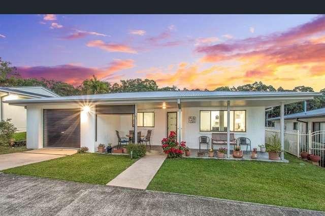 41/466 Steve Irwin Way, Beerburrum QLD 4517
