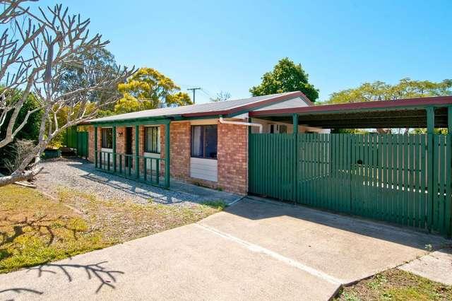 5 Huntingdon Road, Bethania QLD 4205