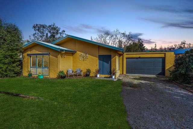 2 Tern Avenue, Capel Sound VIC 3940