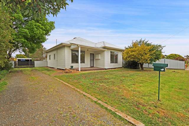 61 Dudley Street, Rochester VIC 3561