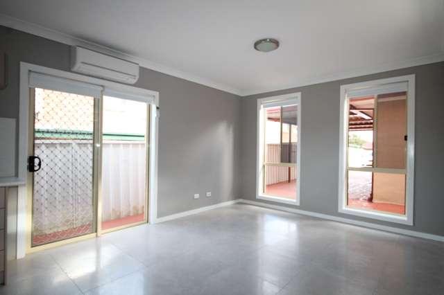 3A Finch Place, Hinchinbrook NSW 2168