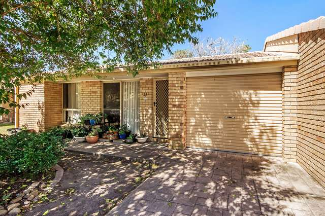 23 Eucalyptus Court, Oxenford QLD 4210