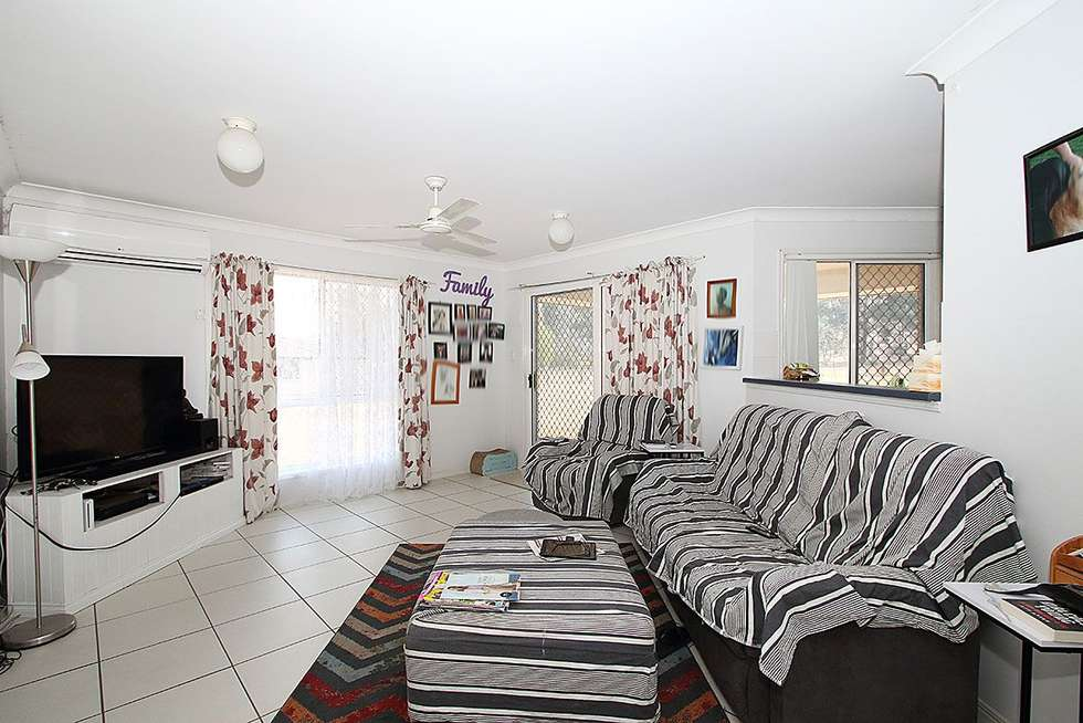Fourth view of Homely house listing, 23 Harpeng Drive, Minden QLD 4311