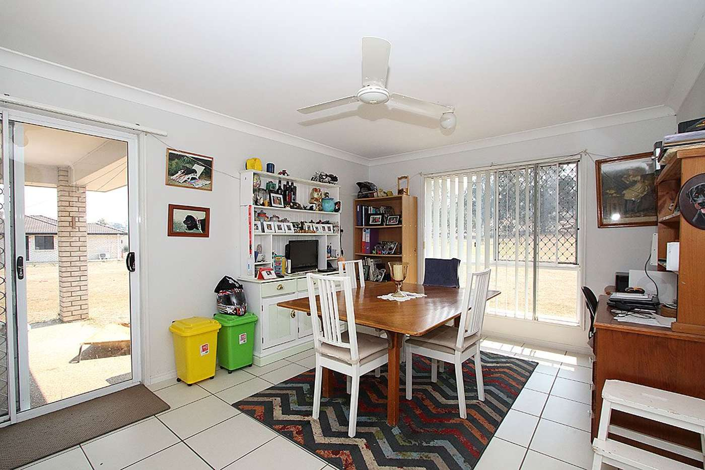 Sixth view of Homely house listing, 23 Harpeng Drive, Minden QLD 4311