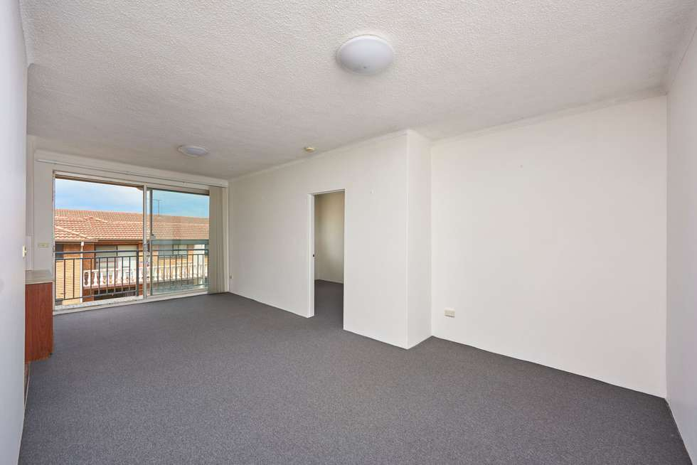 Second view of Homely unit listing, 12/15-17 Marsden Street, Granville NSW 2142