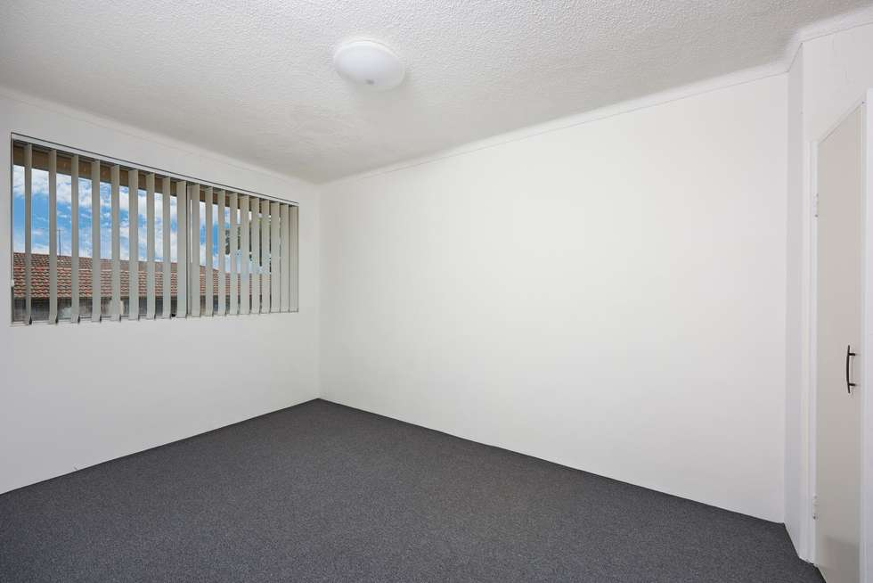 Fourth view of Homely unit listing, 12/15-17 Marsden Street, Granville NSW 2142