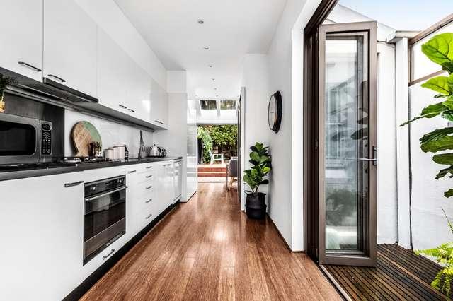 67 Stafford Street, Paddington NSW 2021