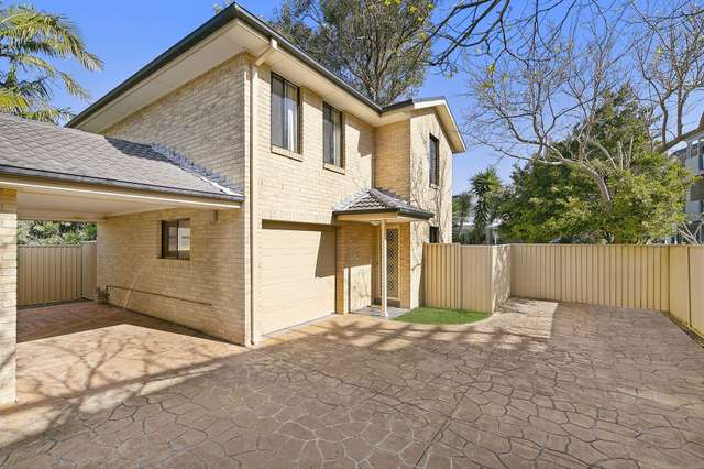 3/47 Archbold Road, Long Jetty NSW 2261