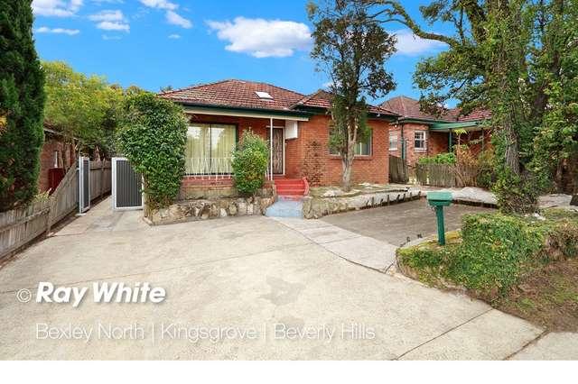 380 Stoney Creek Road, Kingsgrove NSW 2208