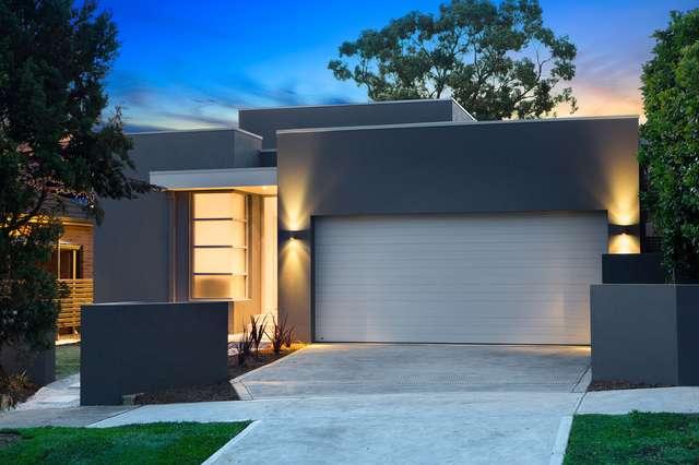 16 Pyalla Street, Northbridge NSW 2063