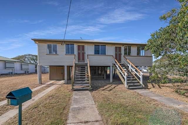 58 Victoria Street, Bundaberg East QLD 4670