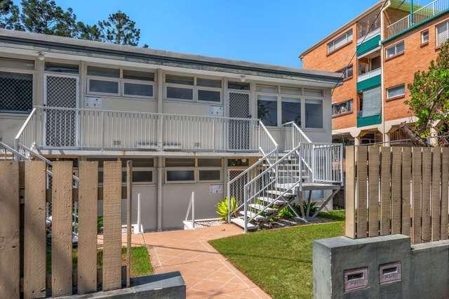 9/35 Windsor Road, Red Hill QLD 4059