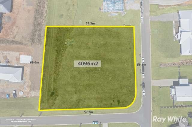 42 Montego Hills Drive, Kingsholme QLD 4208