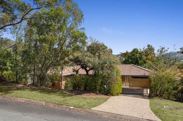 7 Malachite Street, Keperra QLD 4054
