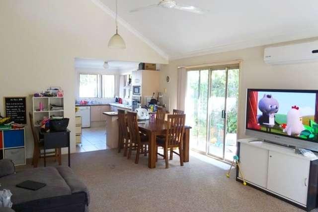 182/641 Pine Ridge Road, Biggera Waters QLD 4216
