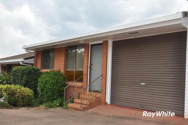 8/56 North Street, North Toowoomba QLD 4350