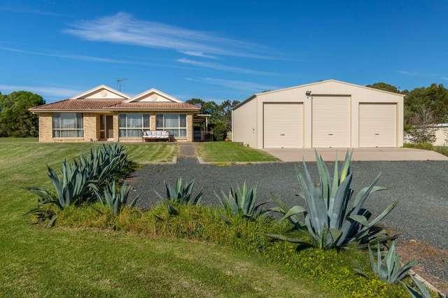 8 Bingie Road, Bergalia NSW 2537