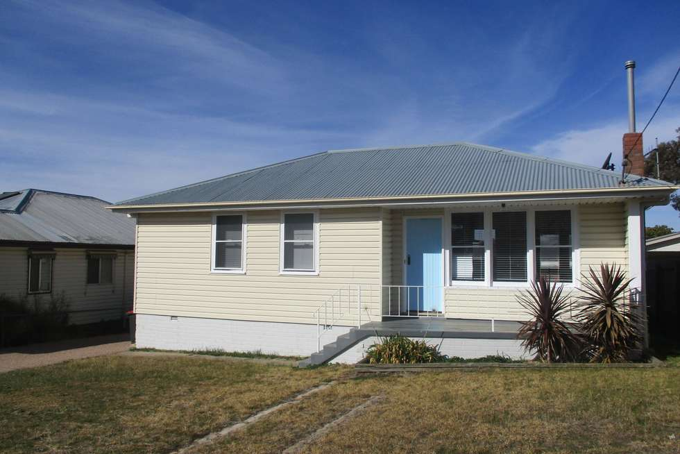 37 Rose Street, Goulburn NSW 2580