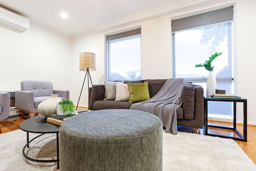 Third view of Homely unit listing, 1/64 Snell Grove, Oak Park VIC 3046
