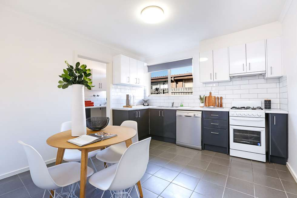 Fourth view of Homely unit listing, 1/64 Snell Grove, Oak Park VIC 3046
