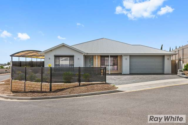 3 Robe Court, Seaford Rise SA 5169