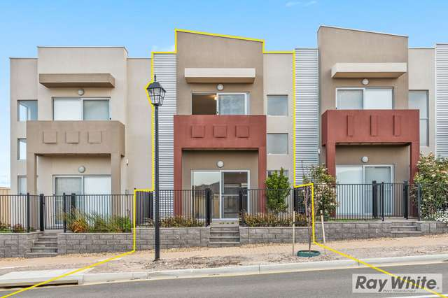 17, 1-9 League Street (entry on Glebe Street), Seaford Meadows SA 5169