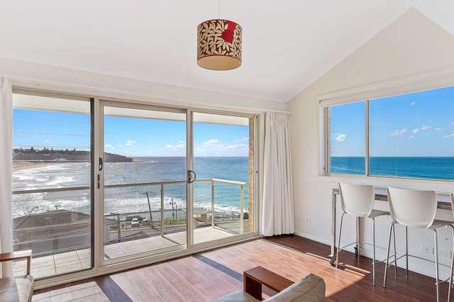 38/2 Beach Street, Curl Curl NSW 2096