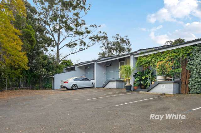 6/47 Woodvale Avenue, North Epping NSW 2121
