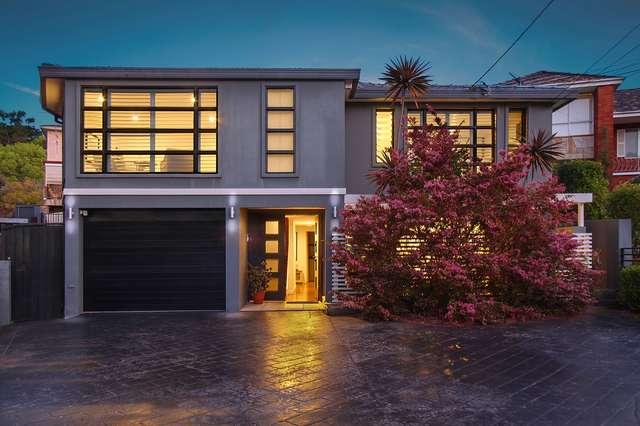 18 Paris Avenue, Earlwood NSW 2206