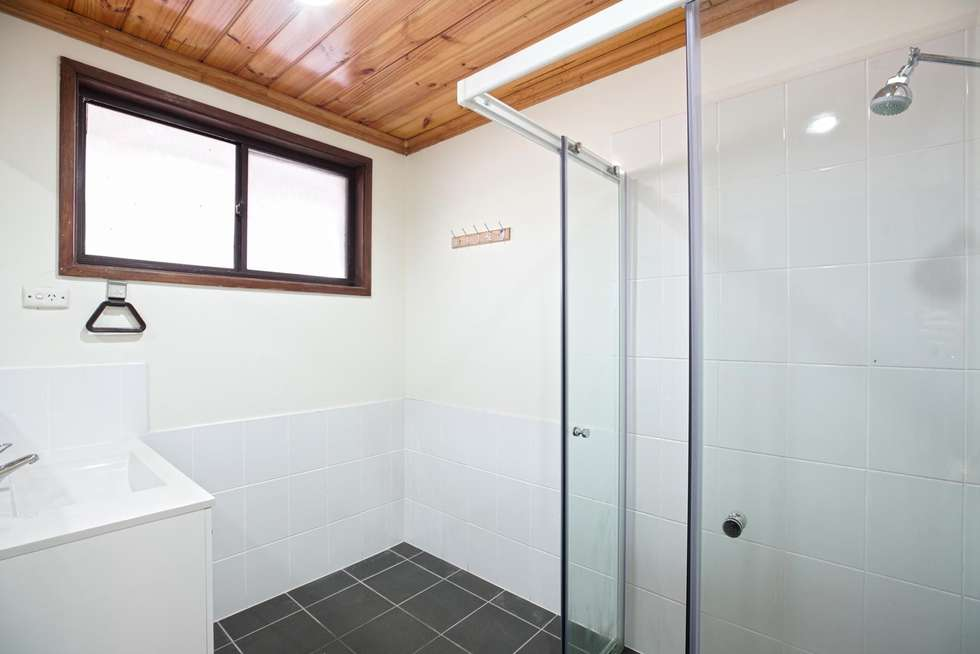 Fifth view of Homely acreageSemiRural listing, 47-51 Samuel Marsden Road, Orchard Hills NSW 2748