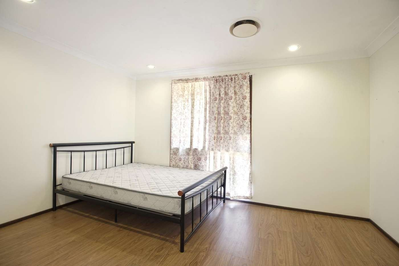 Sixth view of Homely acreageSemiRural listing, 47-51 Samuel Marsden Road, Orchard Hills NSW 2748