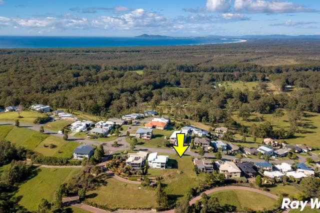 13 Coastal View, Tallwoods Village NSW 2430