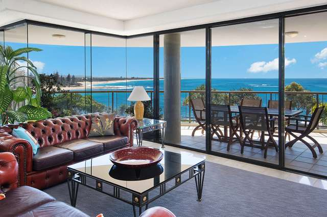 Unit 2/22 Queen of Colonies Parade, Moffat Beach QLD 4551