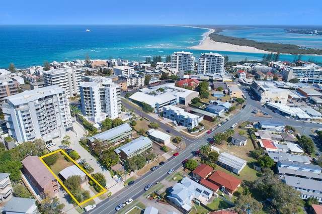 25 Bombala Terrace, Caloundra QLD 4551