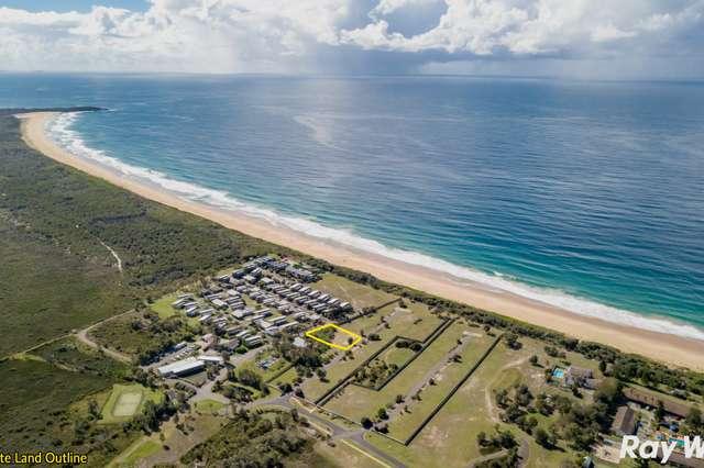 Lot 5 Diamond Beach Road, Diamond Beach NSW 2430