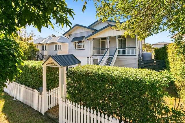 14 Elmes Road, Rocklea QLD 4106