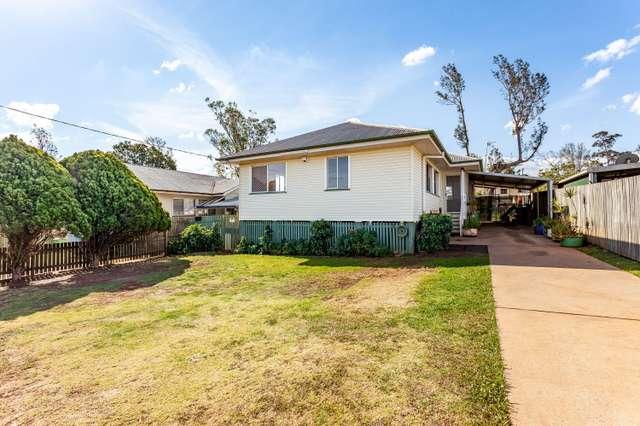 27 Coonan Street, Harlaxton QLD 4350