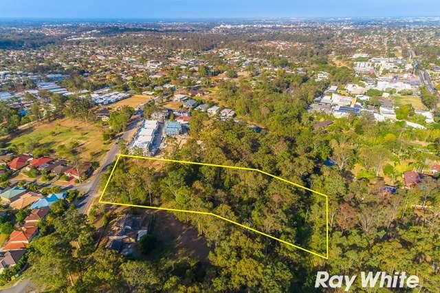 130 Keona Road, Mcdowall QLD 4053